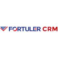 FortulerCRM (Cloud and On-premise)