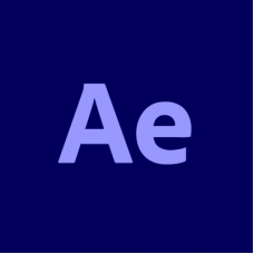 Adobe After Effects for teams - Annual plan